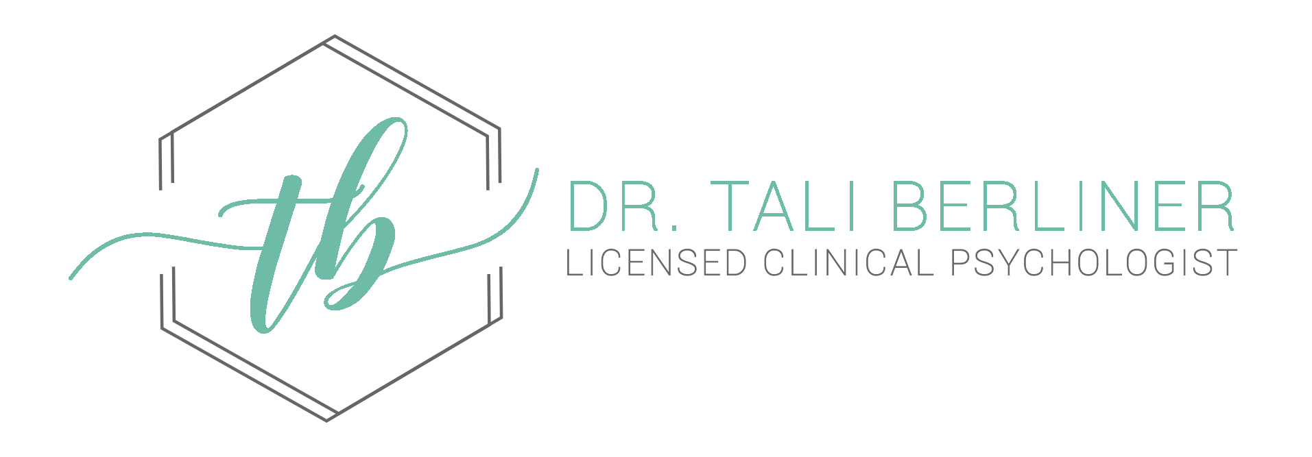 Dr. Tali Berliner | Fort Lauderdale Psychologist | Eating Disorder Therapist